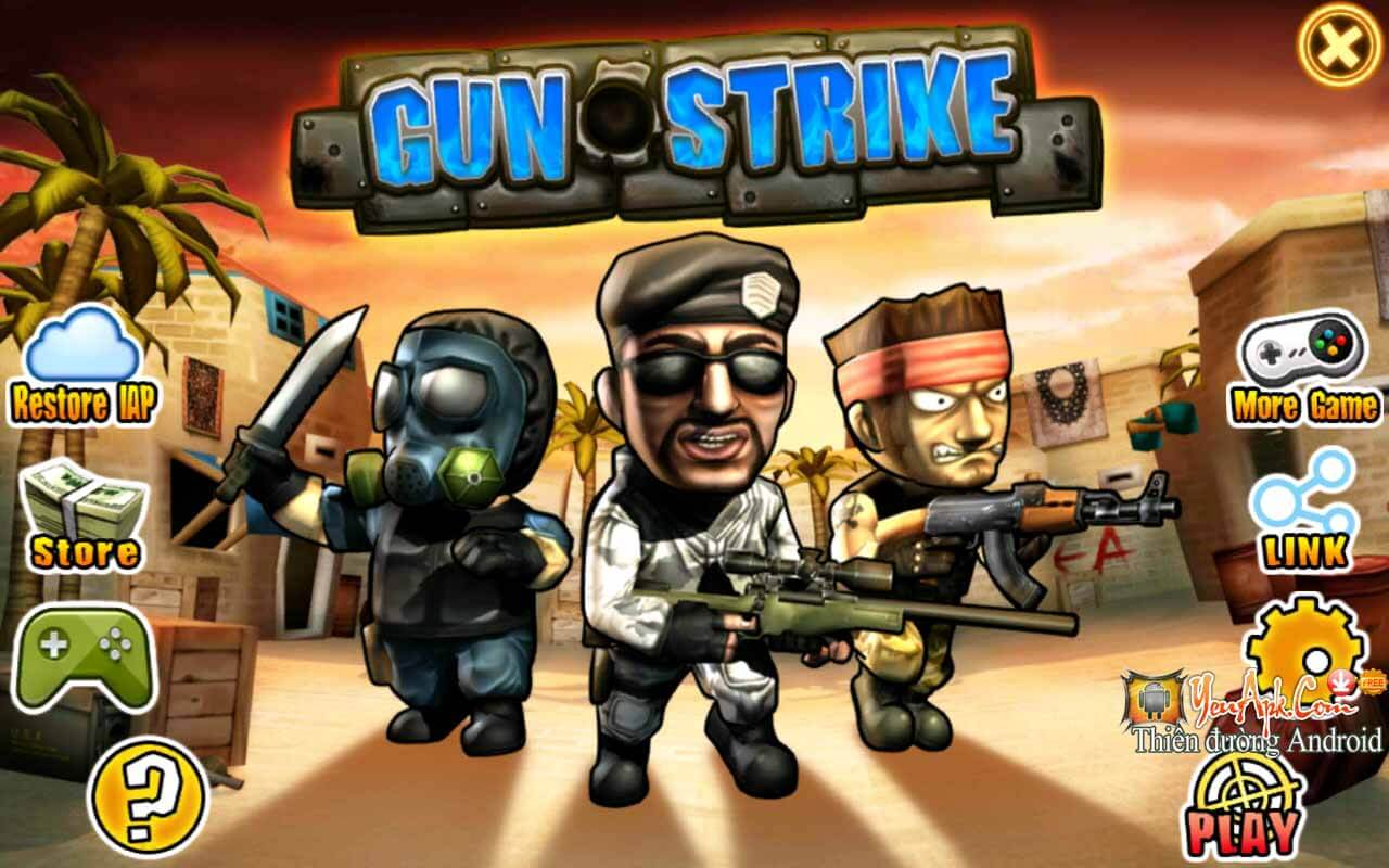 gun_strike_1