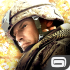 Modern Combat 2 Black Pegasus HD full data English cho Android