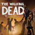 The Walking Dead: Season One unlocked – Game bắn xác sống 3D cho Android