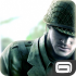 Brothers In Arms® 2 HD mod full data English cho Android