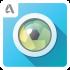 Pixlr Express HD – Phần mềm chỉnh sửa ảnh cho Android hay nhất