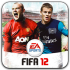 FIFA 12 by EA SPORTS v1.3.98 mod full data English cho Android