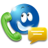 Fake Call & SMS & Call Logs PRO – Cuộc gọi, tin nhắn giả cho Android