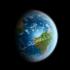 Earth 3D – Ứng dụng xem bản đồ và Trái Đất 3D cho Android