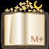 Moon+ Reader Pro Tiếng Việt – Ứng dụng đọc sách cho Android