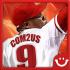9 Innings: 2014 Pro Baseball mod tiền – Game bóng chày cho Android