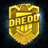 Judge Dredd vs. Zombies mod tiền – Game bắn zombies ăn vàng cho Android
