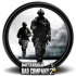 Battlefield Bad Company 2 [Full/ Paid] – Game miễn phí cho Android