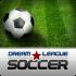 Dream League Soccer mod tiền – Giải bóng đá trong mơ 3D cho Android