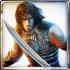 Prince of Persia mod tiền – Game Hoàng tử Ba Tư cho Android