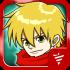 Eternity Hero mod tiền – Game anh hùng diệt quỷ cho Android