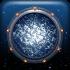 Stargate SG-1: Unleashed Ep 1 – Game bắn súng chiến thuật 3D cho Android