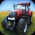 Farming Simulator 14 mod tiền – Quản lý trang trại 3D cho Android
