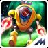 Toy Defense 4: Sci-Fi mod tiền – Game phòng thủ đồ chơi HD cho Android