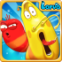 Larva Heroes 2014 mod tiền – Game cuộc chiến ấu trùng cho Android