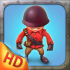 Fieldrunners HD v1.20 [Full] – Game phòng thủ HD cho Android