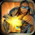 Steam Defense mod tiền – Game phòng thủ căn cứ quái vật cho Android