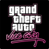 GTA Vice City HD v1.09 mod tiền (money) cho Android