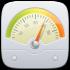 Cách hack 3G 4G MIMAX Viettel 2020 cho Android [Có hình ảnh]