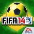 FIFA 2014 v1.3.6 offline mở khoá – Game bóng đá siêu đỉnh cho Android