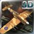 The War Heroes 1943-3D mod tiền – Bắn máy bay 3D cho Android