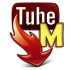 Tubemate Tiếng Việt – Tải video Youtube .mp4 Full HD cho Android