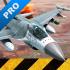 AirFighters Pro – Máy bay chiến đấu 3D cho Android