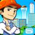 Little Big City v4.0.6 Tiếng Việt mod tiền – Game xây dựng thành phố cho Android