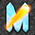 Mana Defense mod tiền – Game phòng thủ quái vật cho Android