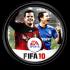 FIFA 2010 full data miễn phí cho Android yếu
