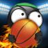 Stickman Basketball unlocked – Bóng rổ người gậy cho Android