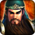 The Heroes of Three Kingdoms English miễn phí cho Android