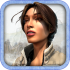 Syberia full data – Game tìm ra sự thật 3D cho Android