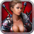Juggernaut Revenge of Sovering mod tiền full data cho Android