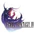 FINAL FANTASY IV – Game đánh trận 3D đỉnh nhất trên Android
