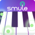 Magic Piano by Smule unlock all bài hát VIP cho Android