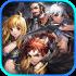 S.O.L : Stone of Life EX mod tiền – Game RPG đánh quái cho Android