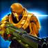 Neon Shadow v1.40 mod bất tử [Never die] – Game bắn quái không gian cho Android