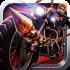 Death Moto 2 mod tiền – Game cuộc đua tử thần HD cho Android