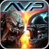 AVP Evolution mod tiền (money) – Game quái vật giết người 3D cho Android