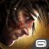 Wild Blood v1.1.4 mod tiền – Game đi cảnh RPG HD 3D cho Android