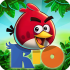 Angry Birds Rio mod cho Android