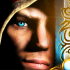 Ravensword: Shadowlands 3D mod tiền full data cho Android