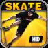 Mike V: Skateboard Party mod tiền – Trượt ván 3D cho Android