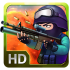 Little Gunfight Counter Terror v2.3 mod kim cương (coins jewels) cho Android