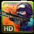 Little Gunfight Counter Terror v2.3 mod kim cương (coins jewels) cho Android