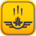 Bắn Máy Bay Sky Force 2014 v1.38 mod HD cho Android