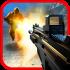 Enemy Strike mod tiền – Game bắn súng nhẹ cho Android
