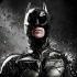 The Dark Knight Rises v1.1.5f mod tiền – Người dơi 3D cho Android