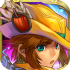 Legend of Roland mod tiền – Game RPG huyền thoại cho Android